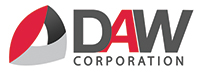 daw-corporation-logo